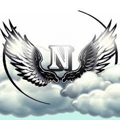 NabetseGF