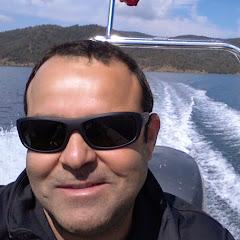 Yacht Marine Brokerage