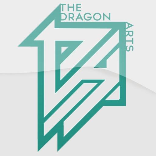 TheDragonArts