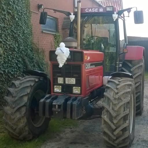 tracteur483