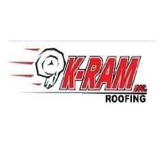 K-Ram Roofing Albuquerque