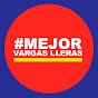En Colombia #MejorVargasLleras