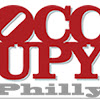 OccupyPhilly