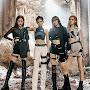 K- Pop News