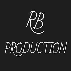 Cover Profil RK Channel