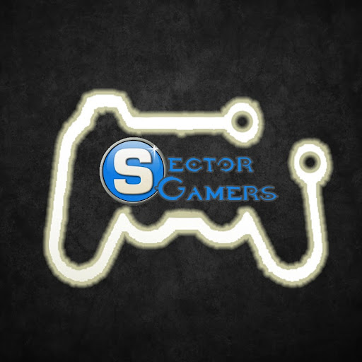 Sector Gamers