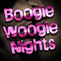 Boogie Woogie Nights video