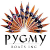 pygmyboats