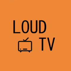 LoudTV
