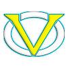 Vtastes.Com Channel
