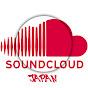 soud cloud japanese songs