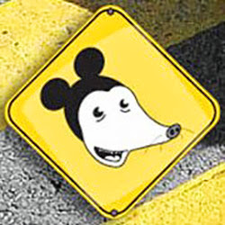 Possumbox