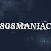 808MANIAC