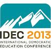 IDEC2013