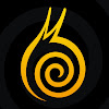 Snail Games USA