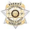 Fulton County Sheriff's Office