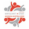 Agenda Austria 2020