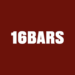 16bars.tv