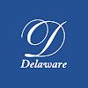 GIC Delaware