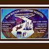 Bow Bottom Veterinary Hospital