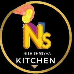 Nish Shreya