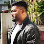 Ashutosh Mandal