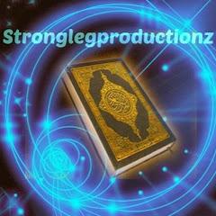 stronglegproductionz