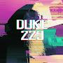 DUKE229