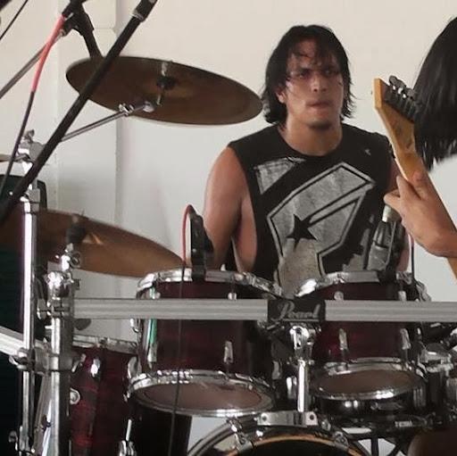 Leonardo Quiroz