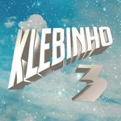 klebinho3 Canal 2