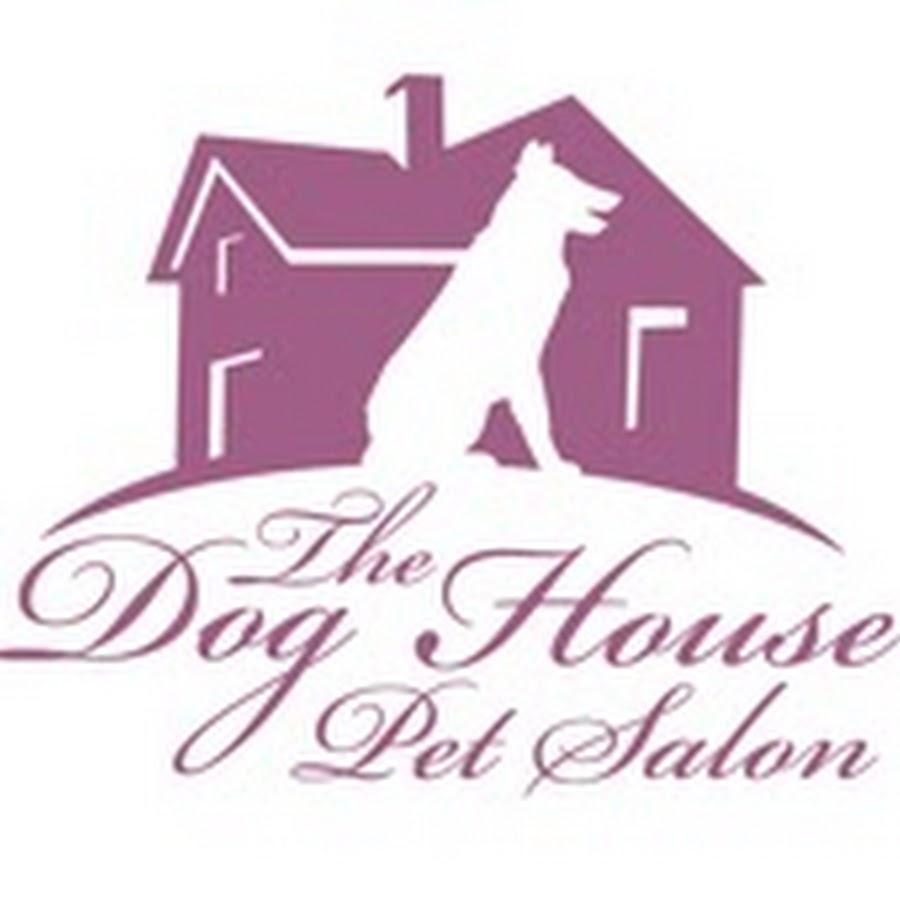 The dog house pet salon youtube for The dog house pet salon
