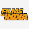 officialfilmsofindia