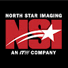 North Star Imaging