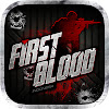 First Blood Indonesia