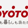 TOYOTOMIOFFICIAL