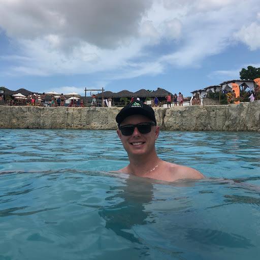 Ninjas Catarinense