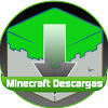 Minecraft Descargas