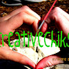 Creativechiks