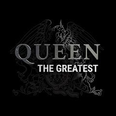 queenofficial profile picture