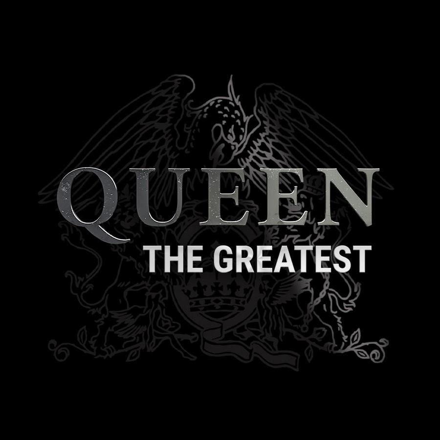 Resultado de imagen de Queen