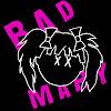 Bad Mary