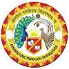 CUTM Odisha
