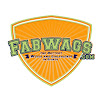 FABWAGS ENTERTAINMENT