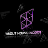 About House Records