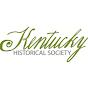 kyhistoricalsociety