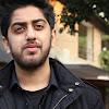 Talal Qureshi