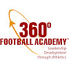 360FBAcademy