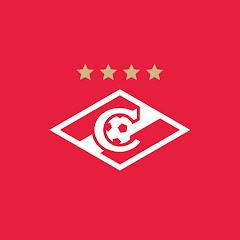 Рейтинг youtube(ютюб) канала FC Spartak Moscow