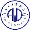 AliensinDenmark