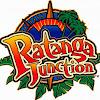 Ratanga Junction